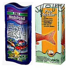 Halgyógyszer (halbetegség)
