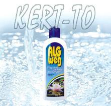 Velda Algae Away fonalalga irtó 5 m3 vízhez - 500 ml / 170106
