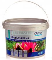 Oase AquaActiv PhosLess Direct 5 l / 51287