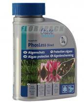 Oase AquaActiv PhosLess Direct 500 ml / 51465