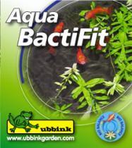 Ubbink Aqua Bactifit 20 x 2 gr 250 ml szűrő indító baktérium / 1373008