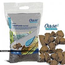 Oase AquaHumin vízkezelő tótőzeg / 53759