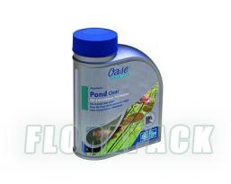 Oase AquaActiv PondClear tóvíz tisztító - 500 ml / 51474