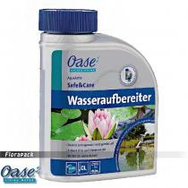 Oase AquaActiv Safe&Care 500 ml / 51459