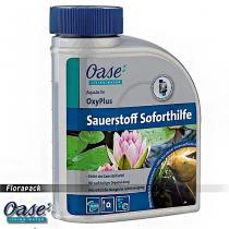 Oase AquaActiv OxyPlus 500 ml / 51460
