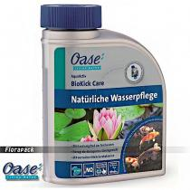 Oase AquaActiv BioKick Care 500 ml / 51463