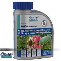 Oase AquaActiv AlGo Bio Protect 500 ml / 51475