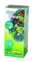 Ubbink Aqua Clear 250 ml - algátlanító zöldalga ellen / 1064240