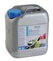 Oase AquaActiv AlGo Universal 5 l / 50545