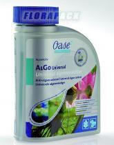 Oase AquaActiv AlGo Universal 500 ml / 51466