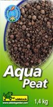 Ubbink Aqua Peat tótőzeg 1,4kg szűrőanyag / 1374019
