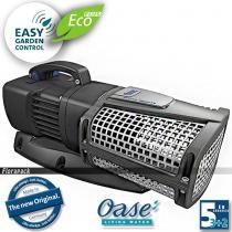 Oase AquaMax Eco Expert 21000 digitális vezérlésű szivattyú / 39916