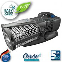 Oase AquaMax Eco Expert 21000 digitális vezérlésű szökőkút szivattyú / 39916