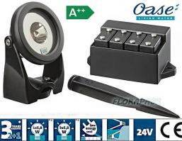 Oase LunAqua Power LED Set 1 világítás készlet / 42633
