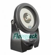 Oase LunAqua Power LED W világítás / 42635