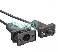 Oase LunAqua Power LED kábel 10 m / 42636