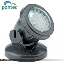 Pontec PondoStar LED Set 1 világítás készlet / 57519
