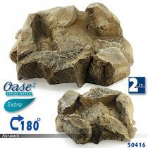Oase Patakmeder, homokkő - forrás / 50416