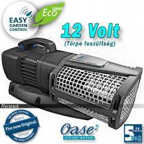 Oase AquaMax Eco Expert 20000 /12 V törpe feszültségű tószivattyú - EGC intelligens vezérlés / 55313