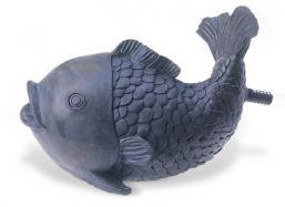 Pontec Vízköpő hal / 36777