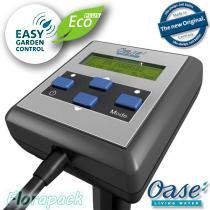 Oase Eco Control vezérlő egység ECO szivattyúkhoz / 47673