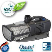 Oase Aquarius Eco Expert 28000 szökőkút szivattyú / 42404