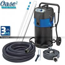 Oase PondoVac Premium professzionális tóporszívó iszapszívó / 40256