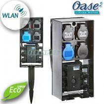 Oase InScenio FM-Master WLAN / 40243