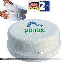 Pontec PondoPolar jégmentesítő / 41891