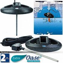 Oase Icefree thermo 330 - jégmentesítő, léktartó / 51231