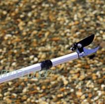 Oase Flexi Cut - Kettő-az-egyben tóolló / 51243