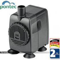 Pontec PondoCompact  800i Beltéri szoborszivattyú / 57504