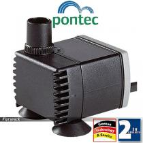 Pontec PondoCompact  300 Szoborszivattyú / 57506