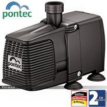Pontec PondoCompact 3000 Szoborszivattyú / 57510