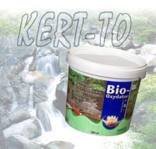 Velda Bio-Oxydator - Biológiai fenékiszap lebontó - 2500 ml / 122150