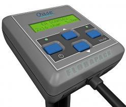 Oase AquaMax Eco Control / 40247