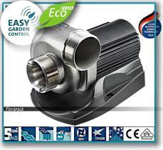 Oase AquaMax Eco Titanium 30000 szűrő és patak szivattyú / 47028