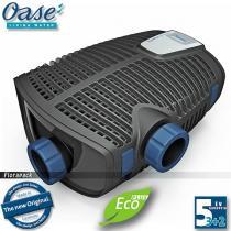 Oase Aquamax ECO 6000 12 Volt DC Premium szűrő és patakszivattyú / 50730