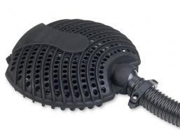 Oase Szatellit szűrő Aquamax ECO CWS típusokhoz / 57177