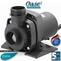 Oase Aquamax  8000 DRY szűrő és patakszivattyú / 50066