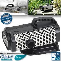 Oase Aquamax Expert 20000 Profimax szűrő és patakszivattyú / 56873