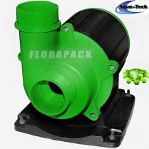 Aqua-Tech Green ECO  3500 Energiatakarékos szivattyú / AS025035