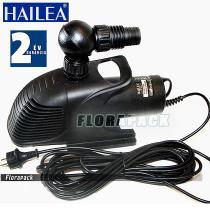 Hailea  H6000 kerti tó szivattyú / H263640