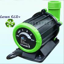 Aqua-Tech Green ECO+ 10000 Energiatakarékos, szivattyú, beépített fordulatszám szabályzóval / AS026100