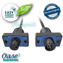Oase EGC 2,5 m csatlakozó kábel / 47038