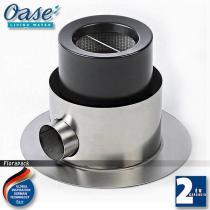 Oase Profiskim Premium szkimmer - vízfölöző / 51185