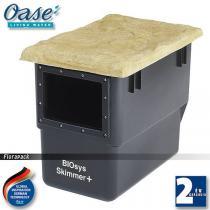 Oase BIOsys skimmer Plus (Szkimmer - vízfölöző) / 57137