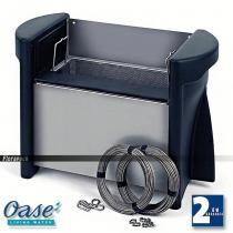 Oase Skimmer 250 LM (Szkimmer - vízfölöző) / 57480