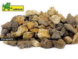 Ubbink Tóvíz szubsztrátum 5kg/10l szűrőanyag / 1373102
