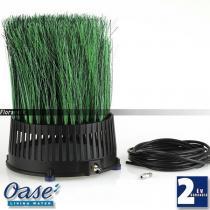 Oase OxyTex 1000 CWS tólevegőztető műfű + habkő / 50290
